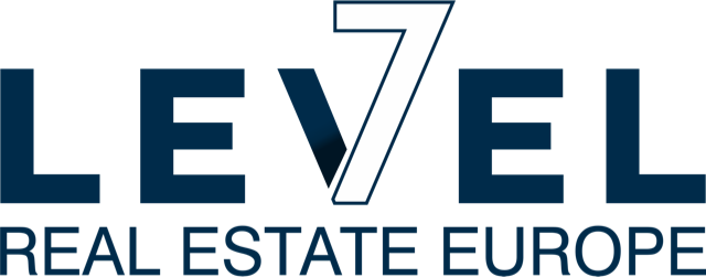 Level 7 Real Estate Europe Partner
